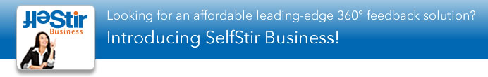 selfstir business