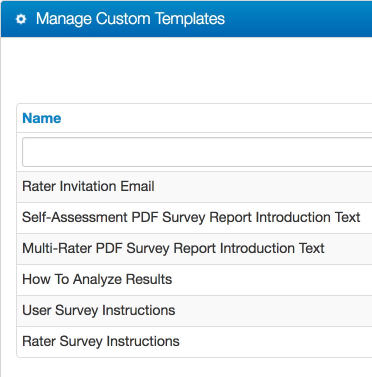manage-templates