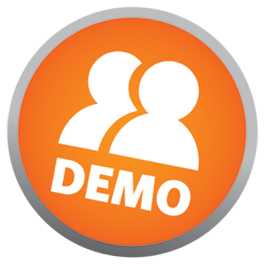 financial_software_demos