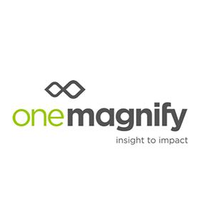 OneMagnify
