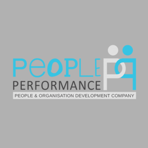 People Performance