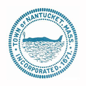 Town of Nantucket