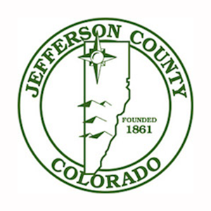 Jefferson County Colorado